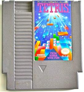 nes_tetris-1