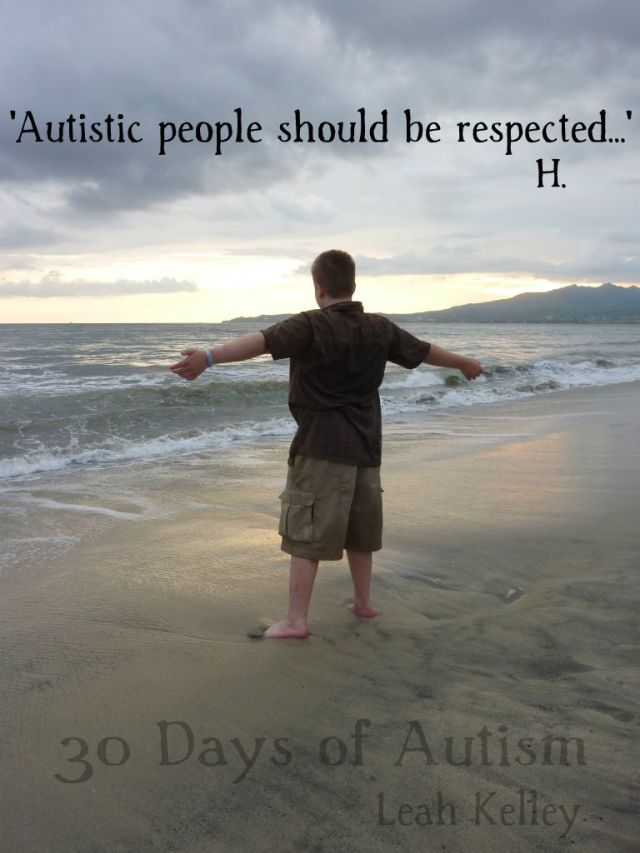 autisticpeopleshould.jpg