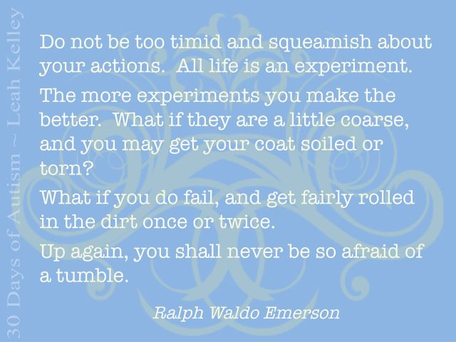 30DoA: Ralph Waldo Emerson Quote.jpg