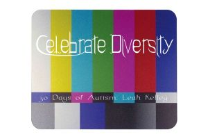 Celebratediversity