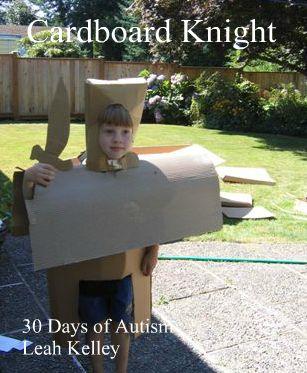 cardboardknight.jpg