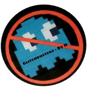 Glitchbusters8.jpg