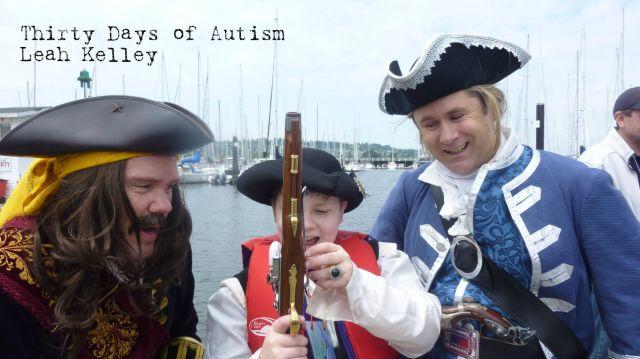 pirate3.jpg