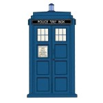 Doctor-Who-TARDIS-from Google images