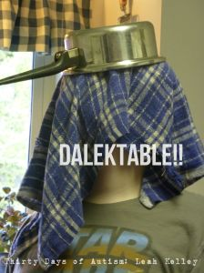dalektable.jpg