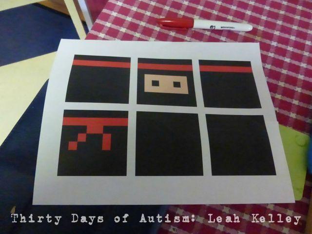 MinecraftSkinDesign