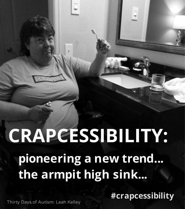 Crapcessibility2