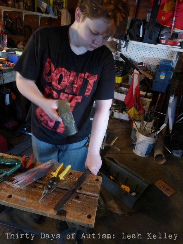 blacksmithjoy.jpg