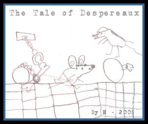 Despereaux Sketch.jpg