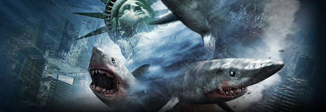 sharknado2headernew