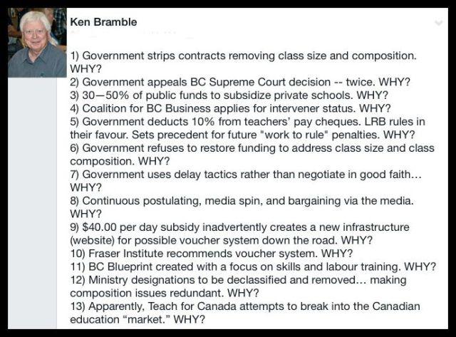KenBrambleFBQuestions.jpg