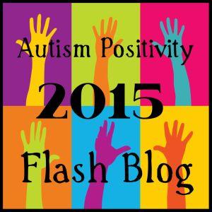 AutismPositivity2015button.jpg